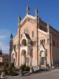 Gabriele di toma l v beethoven ninth symphony g for Spazio bagno pieve di soligo